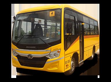 Starbus SKL 34+A+D AC LP 410/36